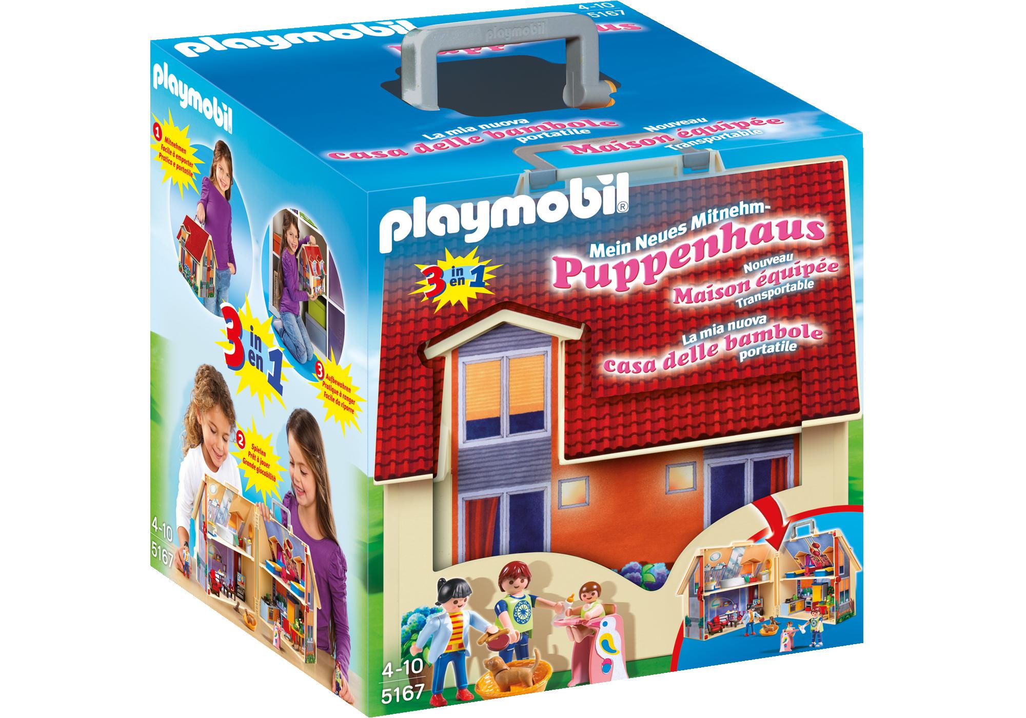 http://media.playmobil.com/i/playmobil/5167_product_box_front/Casa de Muñecas Maletín