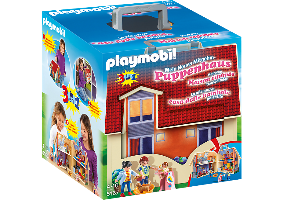 http://media.playmobil.com/i/playmobil/5167_product_box_front/Casa delle Bambole Portatile