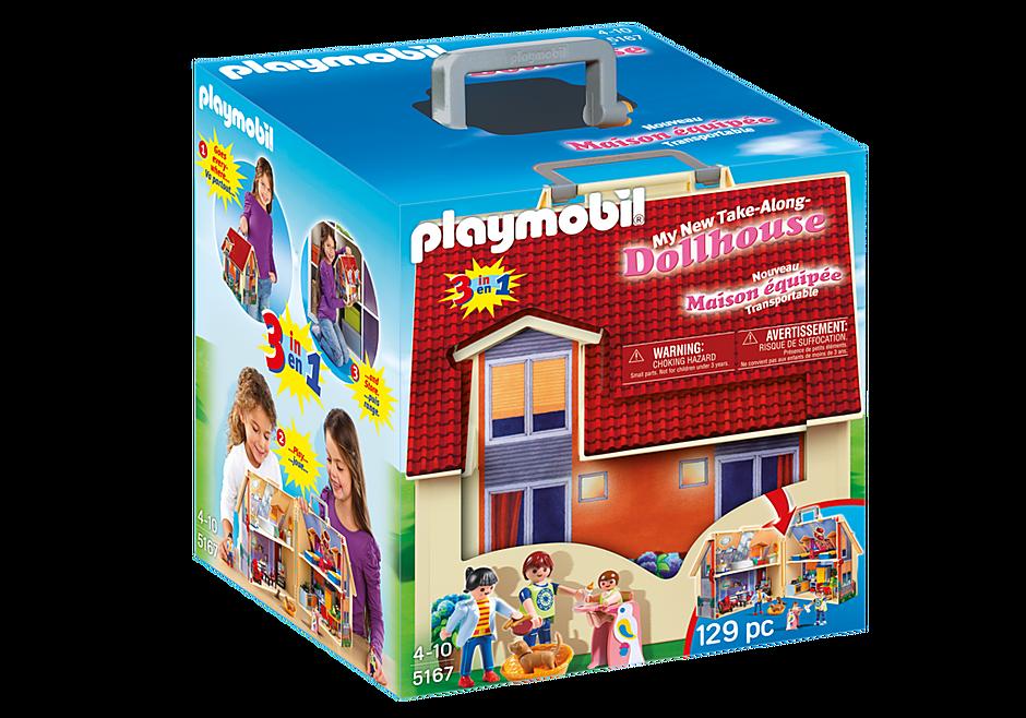 http://media.playmobil.com/i/playmobil/5167_product_box_front/Mitt bärbara dockhus