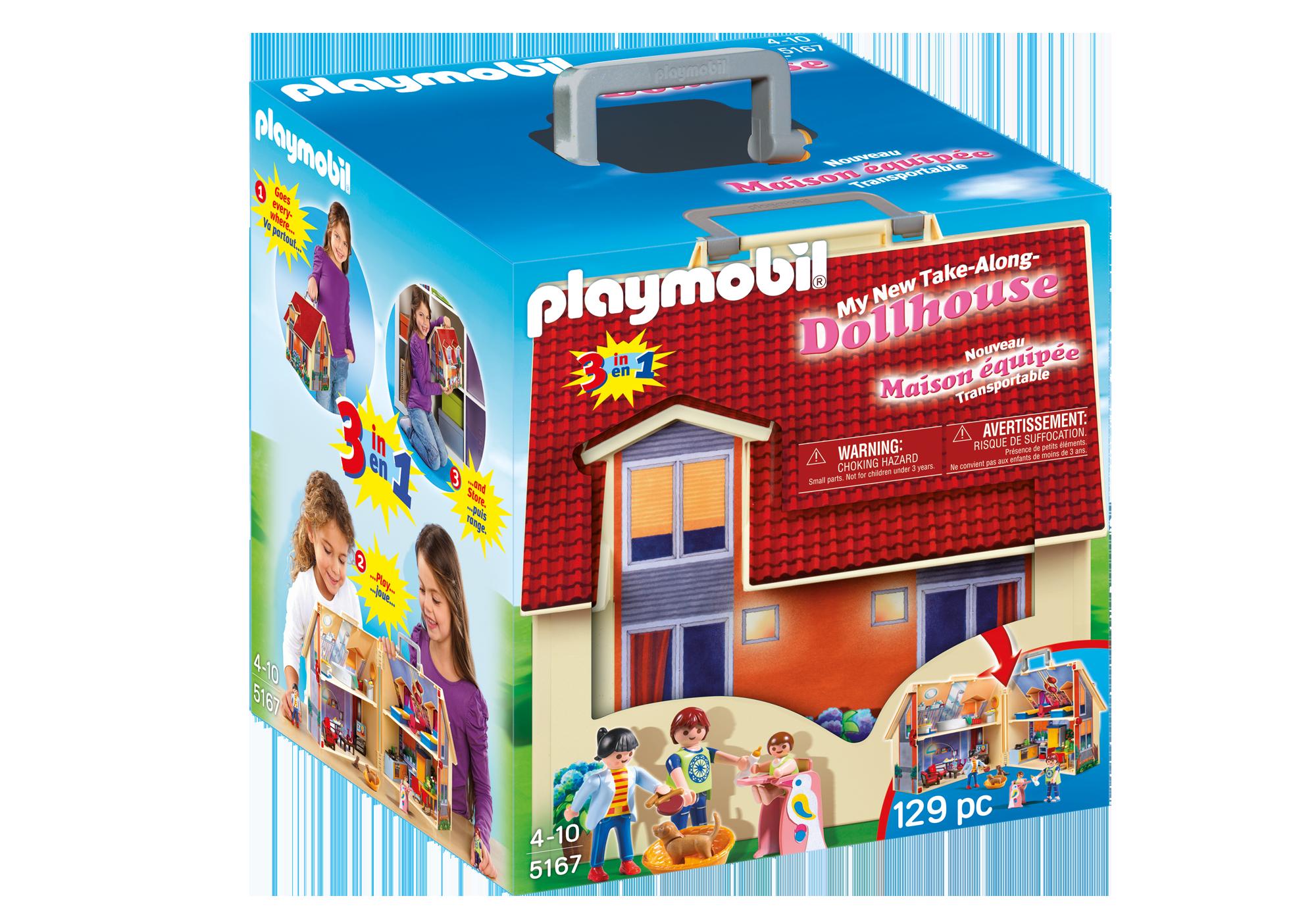 http://media.playmobil.com/i/playmobil/5167_product_box_front/Nowy przenośny domek dla lalek