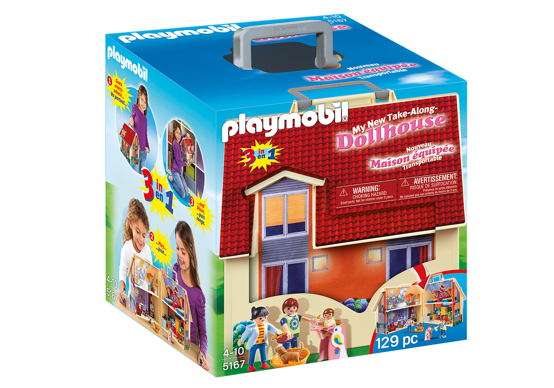 http://media.playmobil.com/i/playmobil/5167_product_box_front/Take Along Modern Doll House
