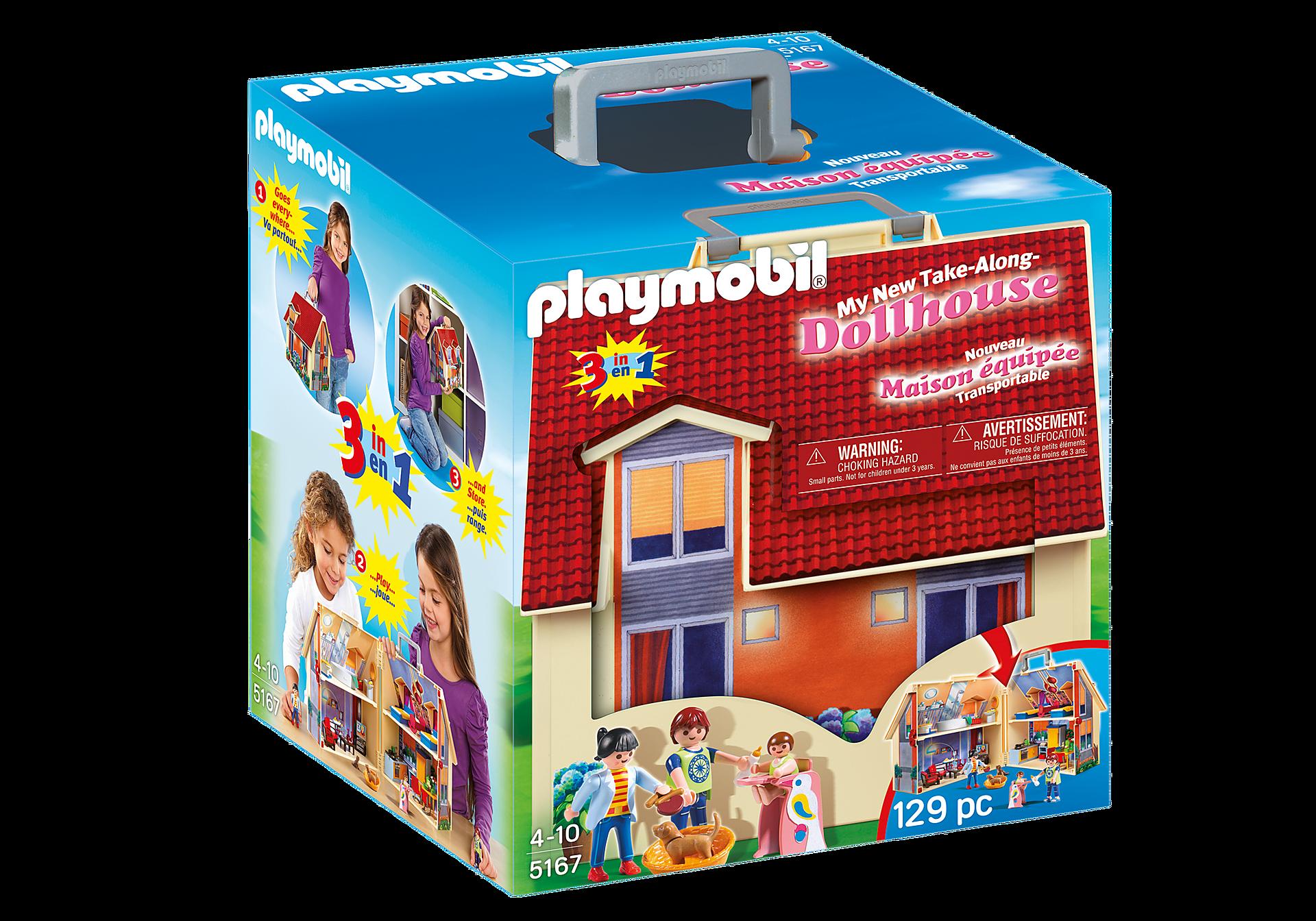 http://media.playmobil.com/i/playmobil/5167_product_box_front/Take Along Modern Doll House