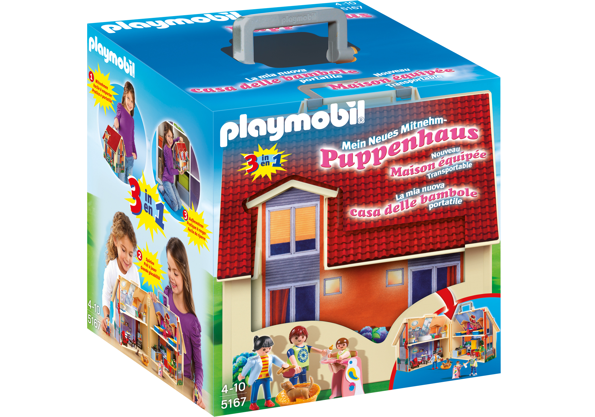 http://media.playmobil.com/i/playmobil/5167_product_box_front