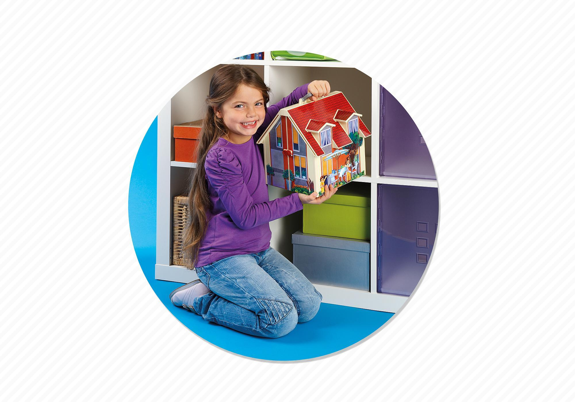 http://media.playmobil.com/i/playmobil/5167_product_extra3/Nowy przenośny domek dla lalek