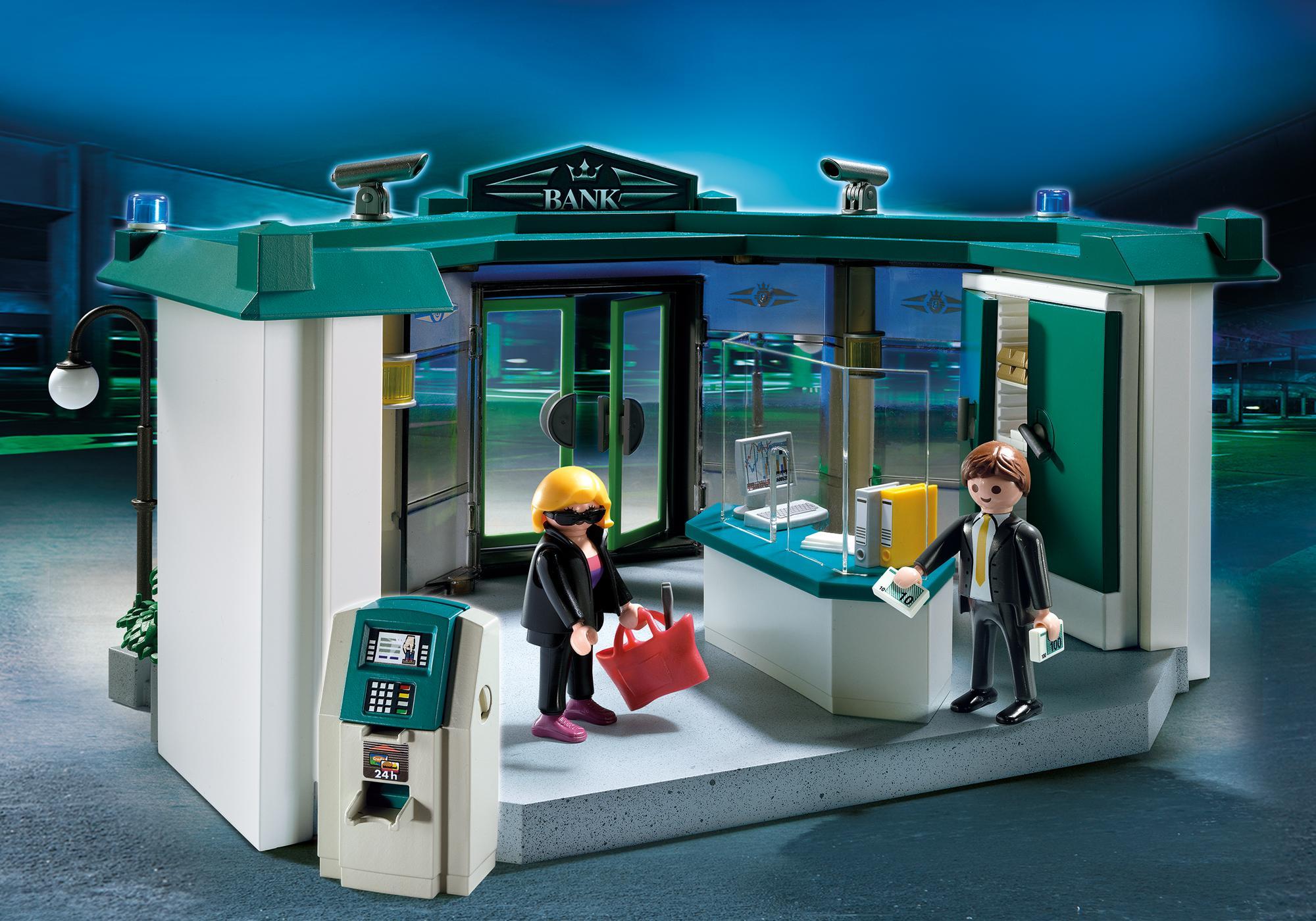 http://media.playmobil.com/i/playmobil/5177-A_product_detail/Bank mit Geldautomat