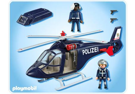 http://media.playmobil.com/i/playmobil/5178-A_product_box_back/Polizeihubschrauber mit LED-Suchscheinwerfer