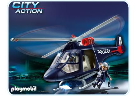 http://media.playmobil.com/i/playmobil/5178-A_product_detail