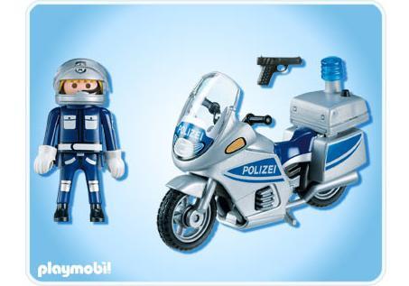 http://media.playmobil.com/i/playmobil/5180-A_product_box_back/Polizeimotorrad mit Blinklicht