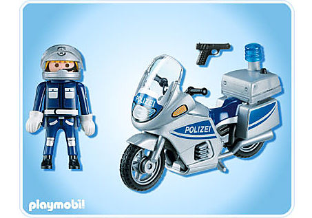 http://media.playmobil.com/i/playmobil/5180-A_product_box_back/Polizeimotorrad mit Blinklicht