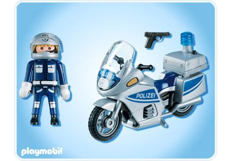 http://media.playmobil.com/i/playmobil/5180-A_product_box_back