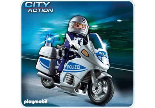 http://media.playmobil.com/i/playmobil/5180-A_product_detail/Polizeimotorrad mit Blinklicht