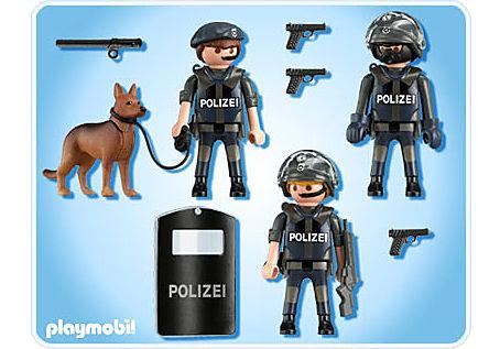 http://media.playmobil.com/i/playmobil/5181-A_product_box_back/Spezialeinheit
