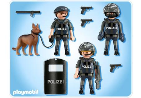 http://media.playmobil.com/i/playmobil/5181-A_product_box_back