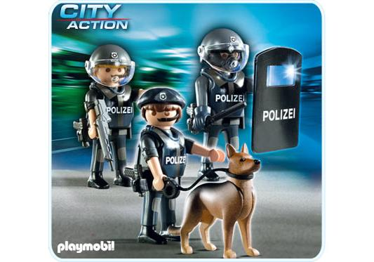 http://media.playmobil.com/i/playmobil/5181-A_product_detail/Spezialeinheit