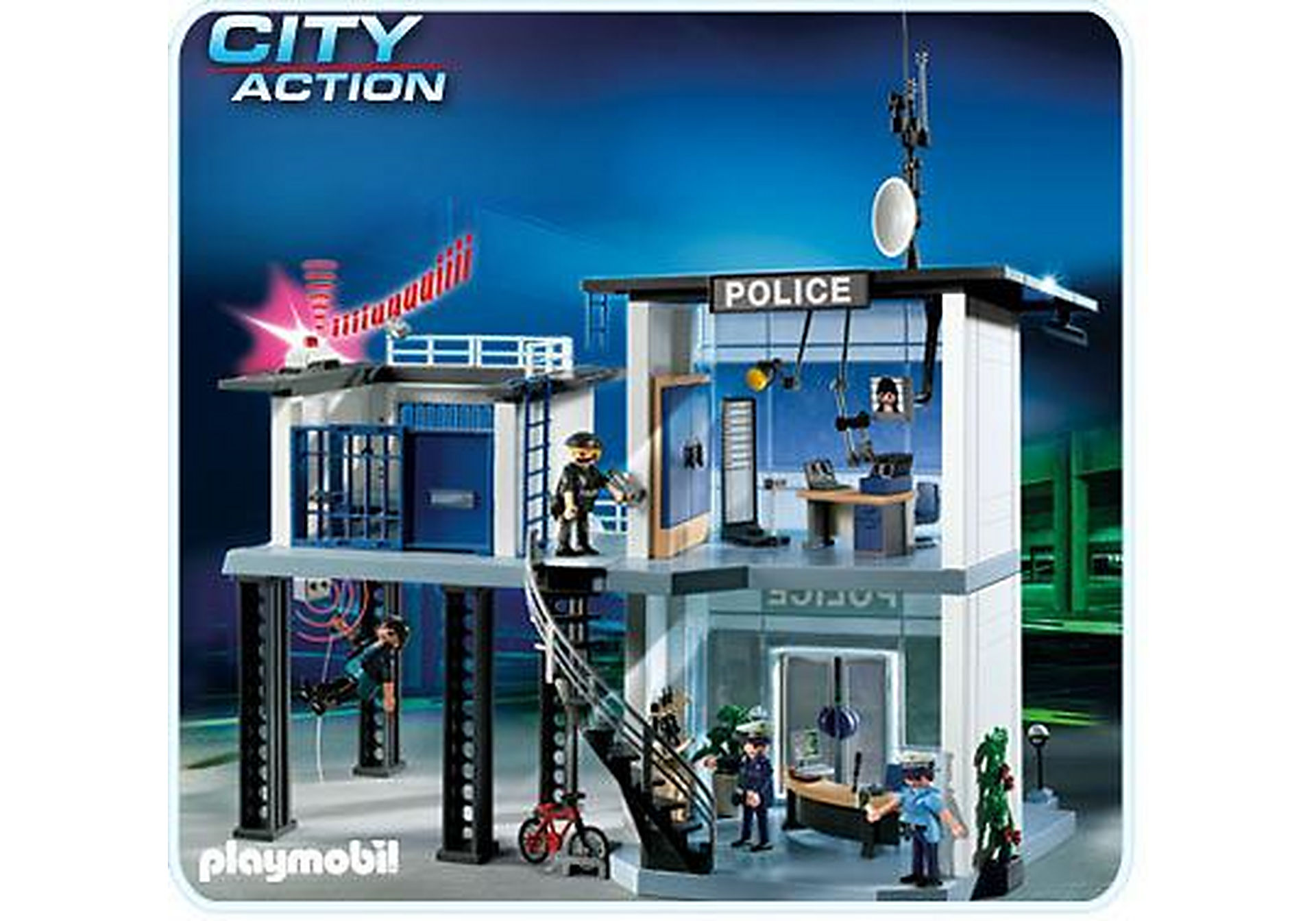 http://media.playmobil.com/i/playmobil/5182-A_product_detail/Polizei-Kommandostation mit Alarmanlage