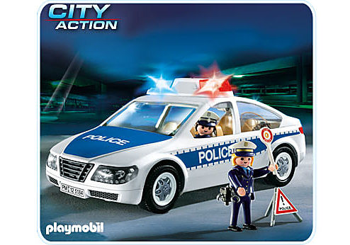 http://media.playmobil.com/i/playmobil/5184-A_product_detail/Polizeifahrzeug (int)