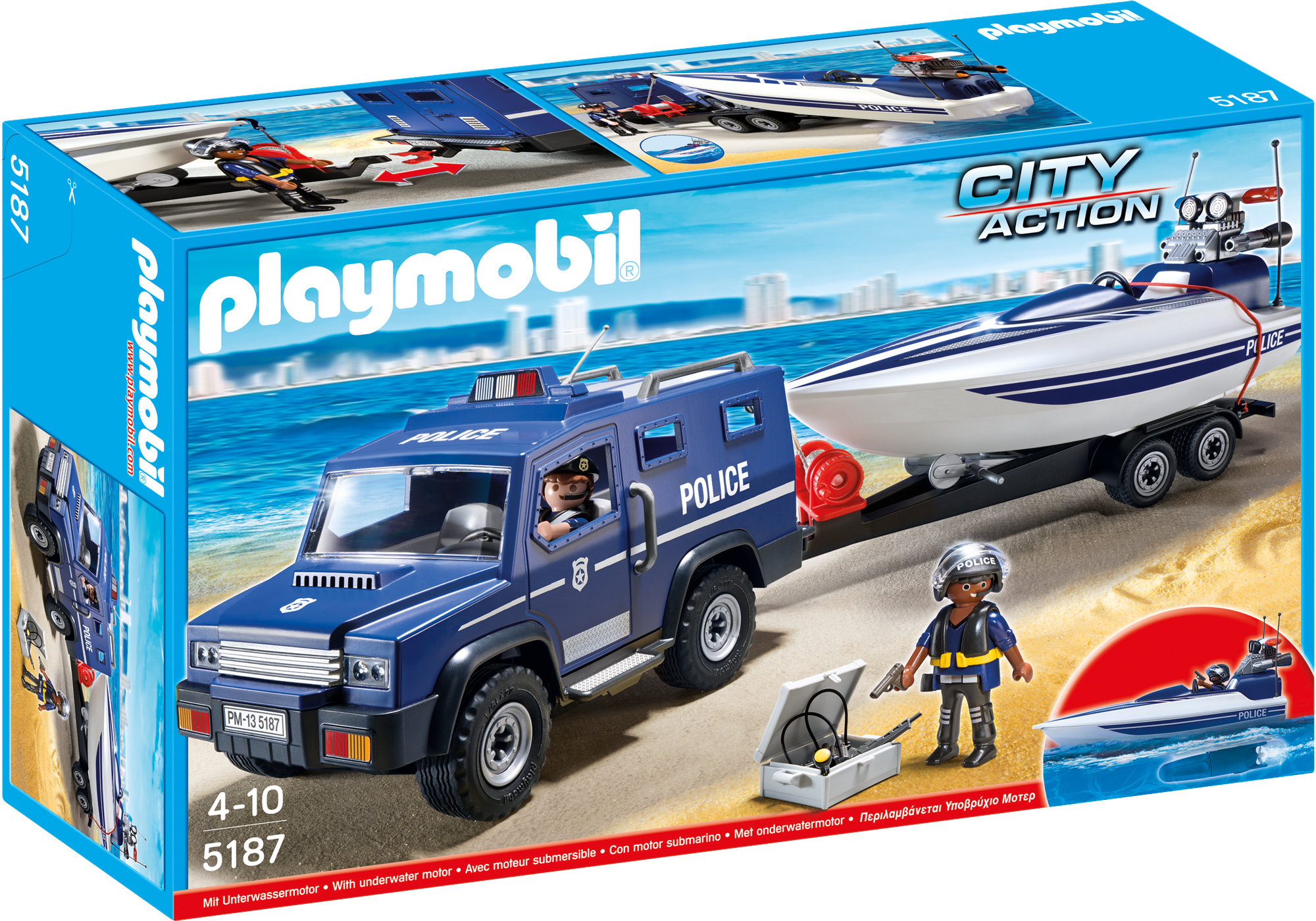 http://media.playmobil.com/i/playmobil/5187_product_box_front