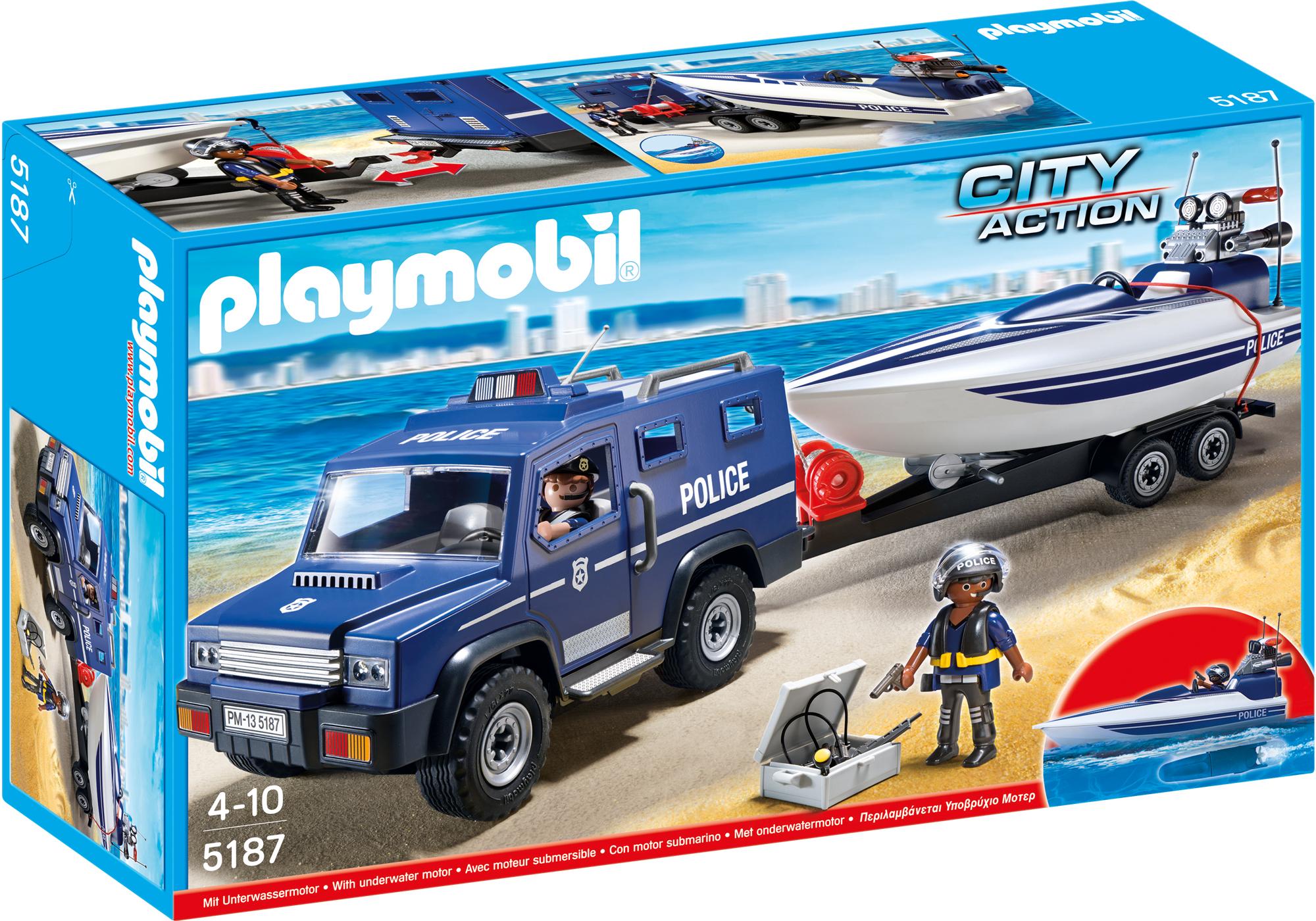 http://media.playmobil.com/i/playmobil/5187_product_box_front