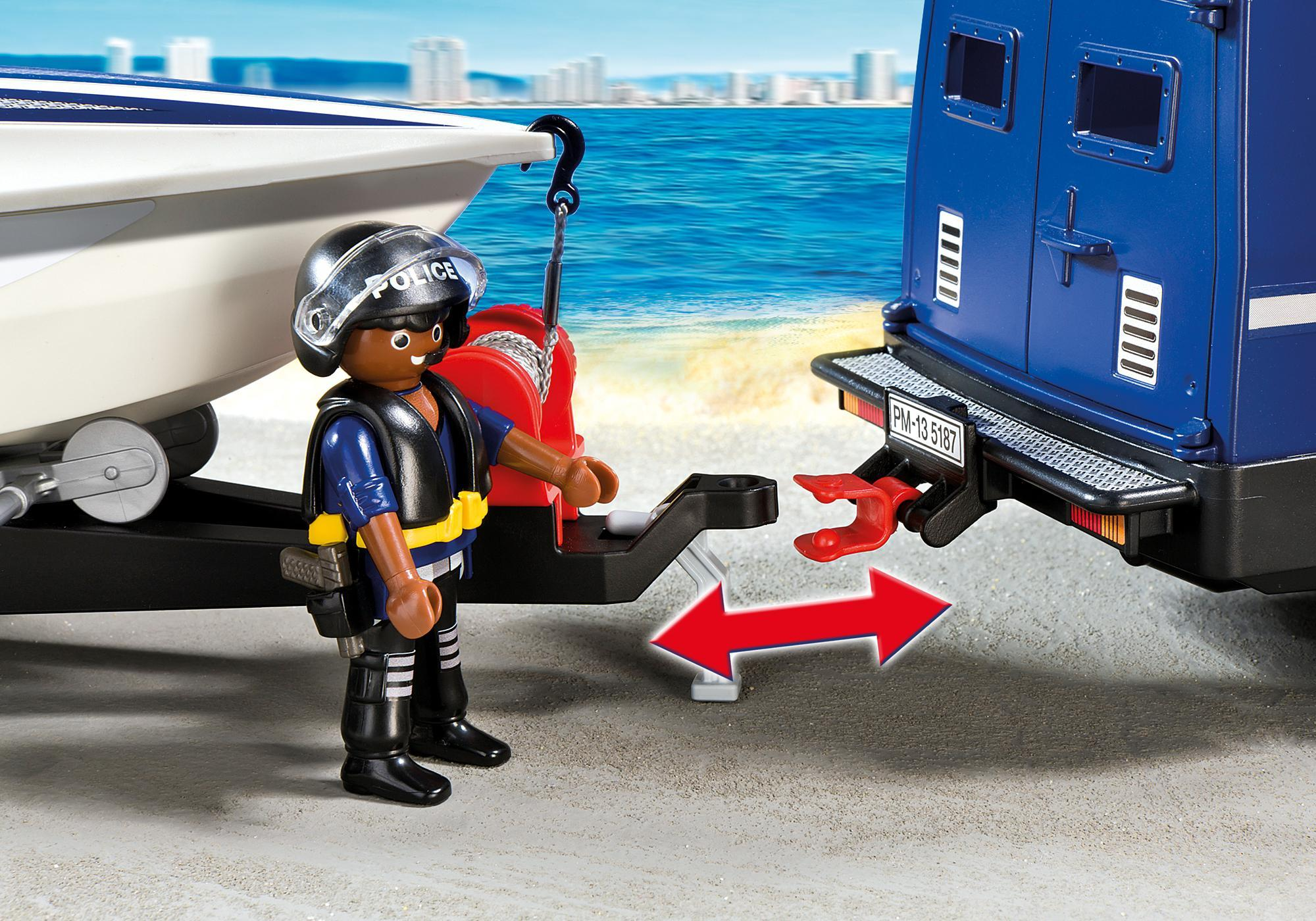 http://media.playmobil.com/i/playmobil/5187_product_extra2/Police Truck with Speedboat