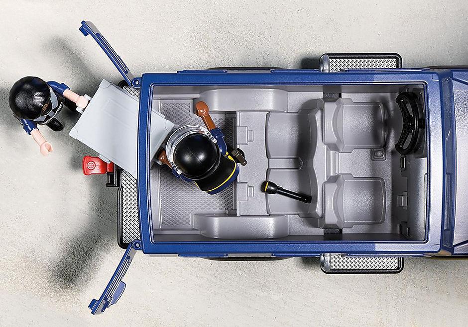 http://media.playmobil.com/i/playmobil/5187_product_extra3/Politieterreinwagen met speedboot