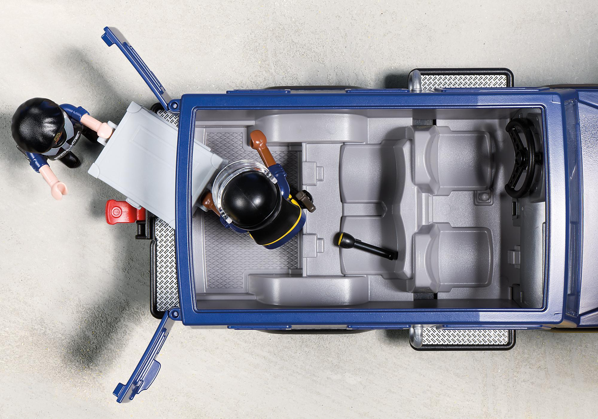 http://media.playmobil.com/i/playmobil/5187_product_extra3