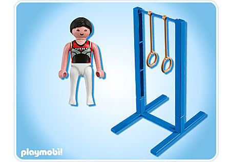 http://media.playmobil.com/i/playmobil/5189-A_product_box_back/Ringeturnen