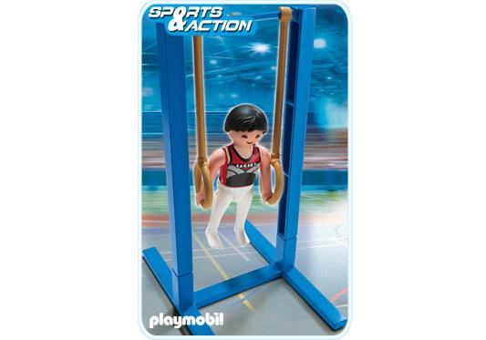 http://media.playmobil.com/i/playmobil/5189-A_product_detail