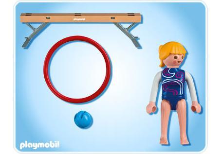http://media.playmobil.com/i/playmobil/5190-A_product_box_back/Turnerin am Schwebebalken