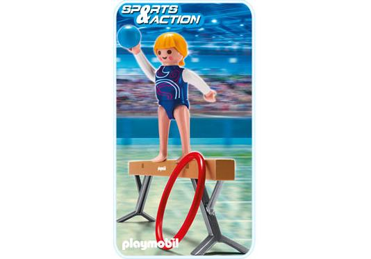 http://media.playmobil.com/i/playmobil/5190-A_product_detail