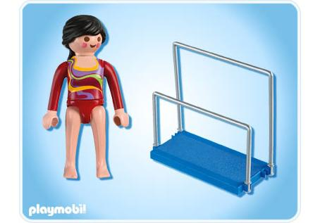 http://media.playmobil.com/i/playmobil/5191-A_product_box_back/Turnerin am Barren