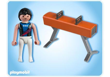 5192-A thumb 2