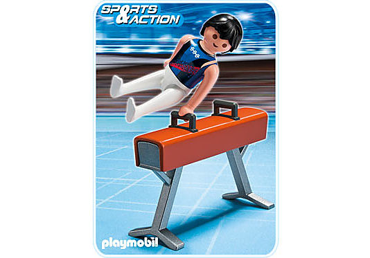 http://media.playmobil.com/i/playmobil/5192-A_product_detail/Turner am Seitpferd