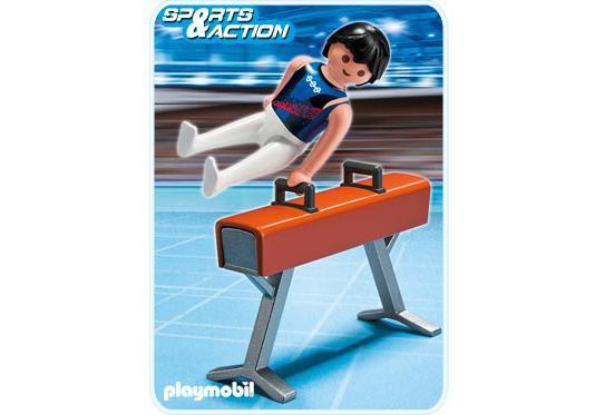 http://media.playmobil.com/i/playmobil/5192-A_product_detail/Turner am Seitpferd