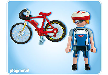 http://media.playmobil.com/i/playmobil/5193-A_product_box_back/Bahnradfahrer