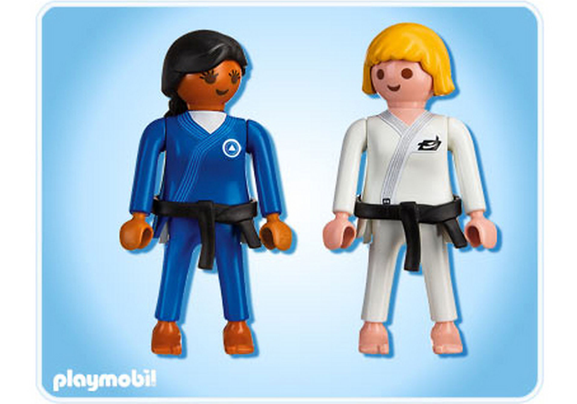http://media.playmobil.com/i/playmobil/5194-A_product_box_back/2 Judokas