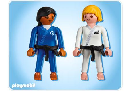 http://media.playmobil.com/i/playmobil/5194-A_product_box_back/2 Judokas