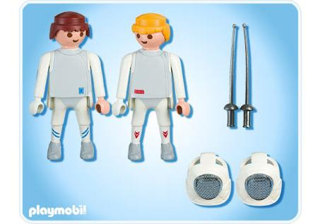 http://media.playmobil.com/i/playmobil/5195-A_product_box_back