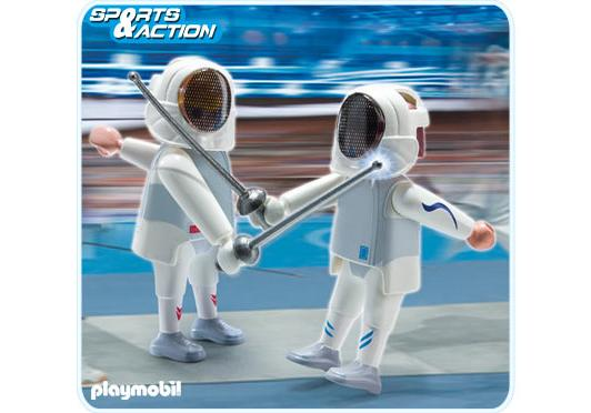 http://media.playmobil.com/i/playmobil/5195-A_product_detail