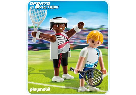 http://media.playmobil.com/i/playmobil/5196-A_product_detail/2 Tennisspieler