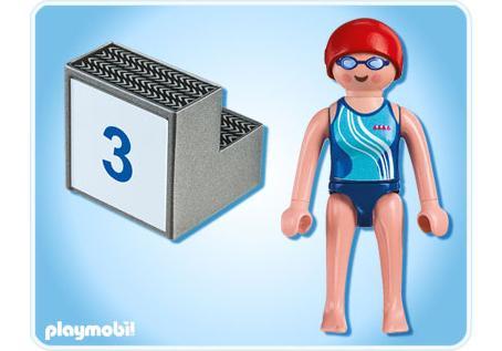 http://media.playmobil.com/i/playmobil/5198-A_product_box_back/Schwimmerin