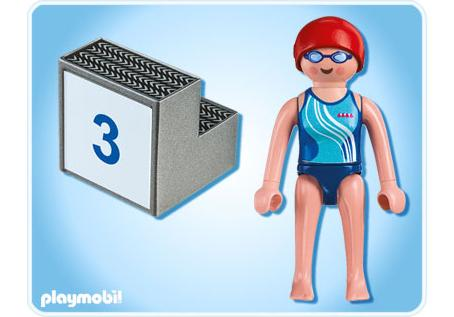 http://media.playmobil.com/i/playmobil/5198-A_product_box_back