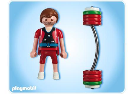 http://media.playmobil.com/i/playmobil/5199-A_product_box_back/Gewichtheber