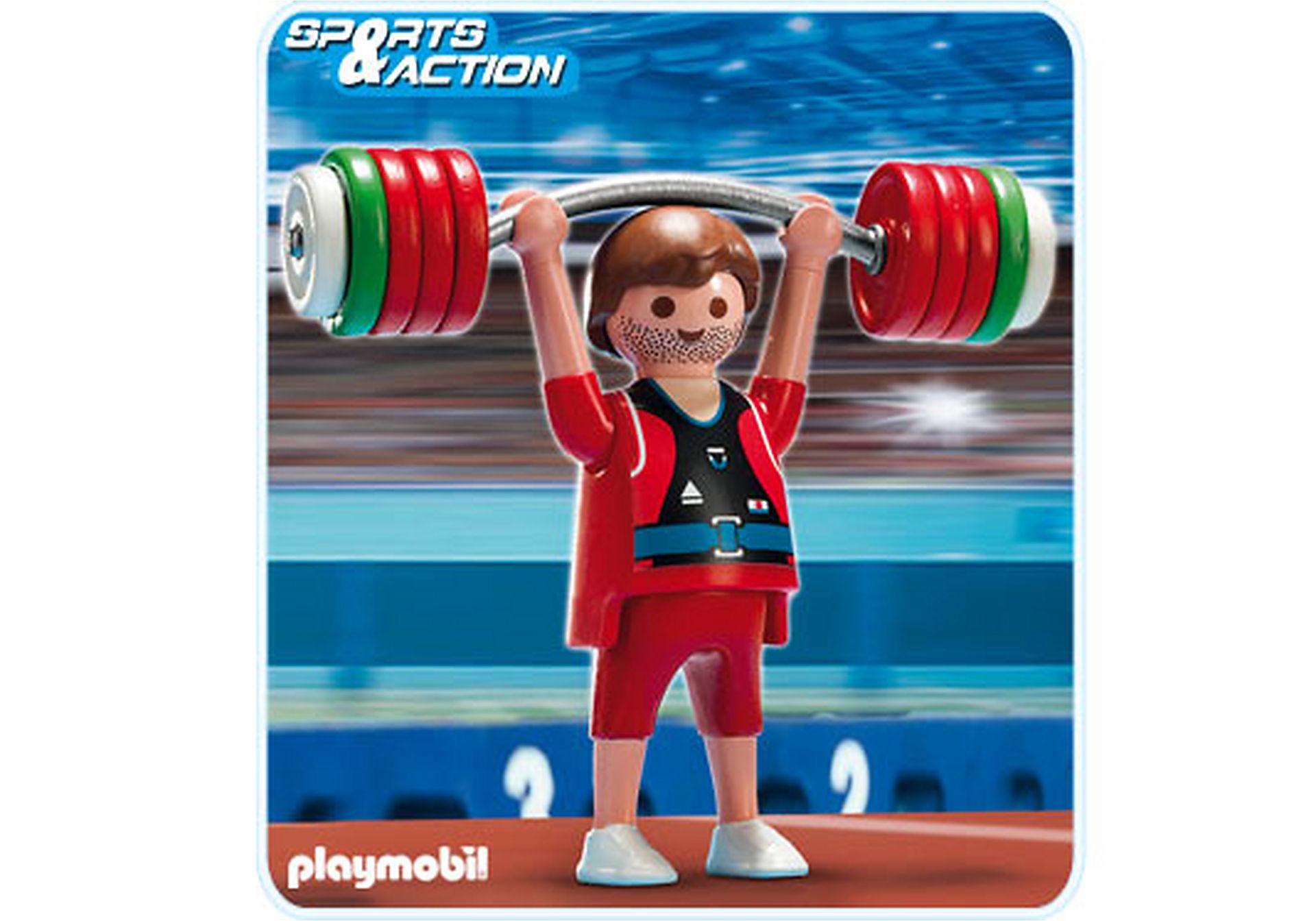 http://media.playmobil.com/i/playmobil/5199-A_product_detail/Gewichtheber