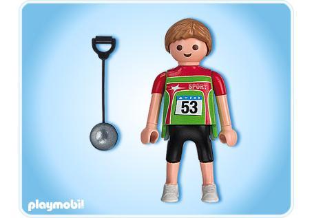 http://media.playmobil.com/i/playmobil/5200-A_product_box_back/Hammerwerfer