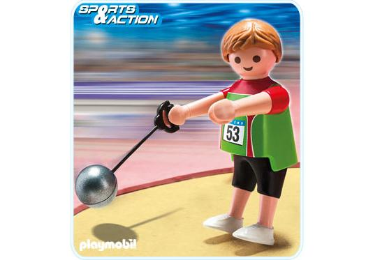 http://media.playmobil.com/i/playmobil/5200-A_product_detail