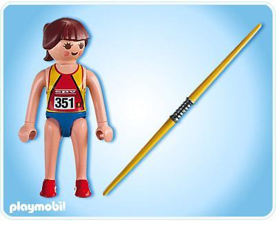 http://media.playmobil.com/i/playmobil/5201-A_product_box_back/Speerwerferin