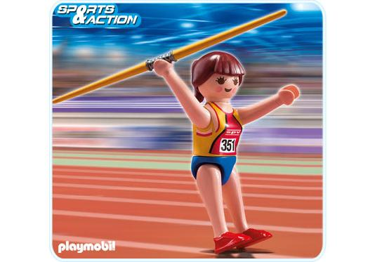 http://media.playmobil.com/i/playmobil/5201-A_product_detail/Speerwerferin
