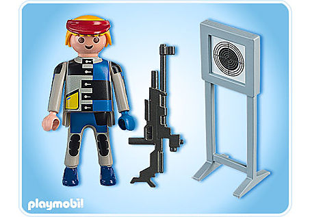 http://media.playmobil.com/i/playmobil/5202-A_product_box_back/Sportschütze
