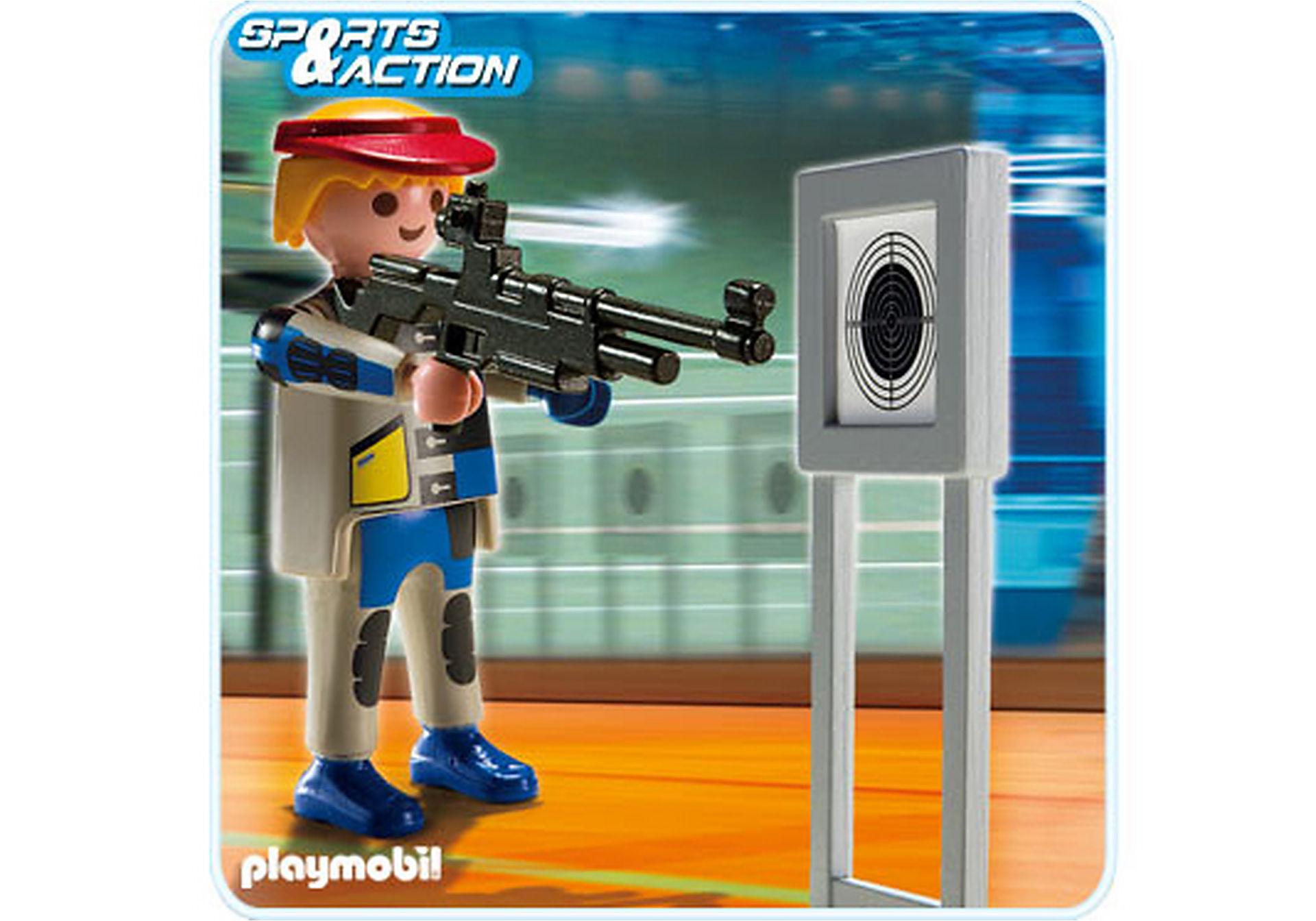 http://media.playmobil.com/i/playmobil/5202-A_product_detail/Sportschütze