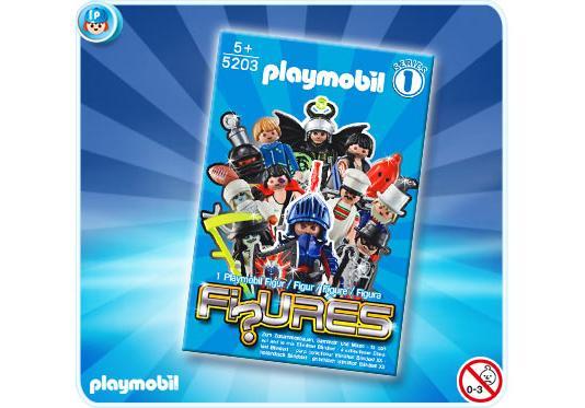 http://media.playmobil.com/i/playmobil/5203-A_product_detail